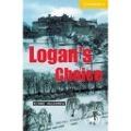 Bekijk details van Logan's choice