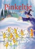 Bekijk details van Pinkeltje en de ijsheks