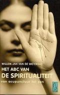Bekijk details van Het ABC van de spiritualiteit