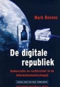 Bekijk details van De digitale republiek