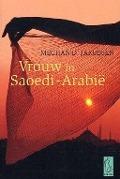 Bekijk details van Vrouw in Saoedi-Arabië