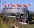 Bekijk details van Mit Volldampf auf Deutschland-Tour