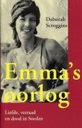 Bekijk details van Emma's oorlog