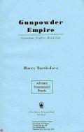 Bekijk details van Gunpowder empire