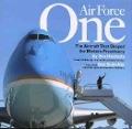 Bekijk details van Air Force One
