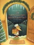 Bekijk details van De verdwenen kersttaarten