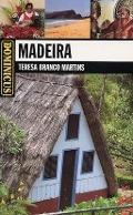Bekijk details van Madeira en Porto Santo