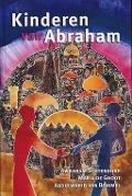 Bekijk details van Kinderen van Abraham