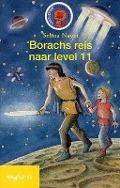 Bekijk details van Borachs reis naar level 11