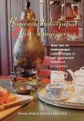 Bekijk details van Boeiende bakerpraat & hete hangijzers