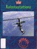 Bekijk details van Ruimtestations