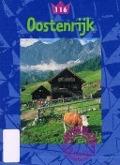 Bekijk details van Oostenrijk