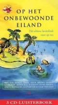 Bekijk details van Op het onbewoonde eiland