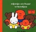 Bekijk details van Nijntje en haar vriendjes