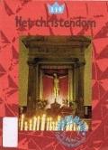 Bekijk details van Het christendom