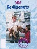 Bekijk details van De dierenarts