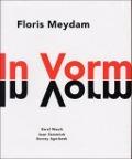 Bekijk details van Floris Meydam