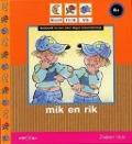 Bekijk details van Mik en Rik