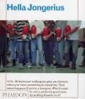Bekijk details van Hella Jongerius