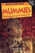 Bekijk details van Mummies en de geheimen van het oude Egypte