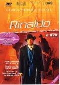 Bekijk details van Rinaldo