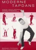 Bekijk details van Moderne tapdans