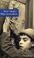 Bekijk details van Mijn Jeruzalem
