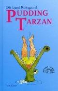 Bekijk details van Pudding Tarzan