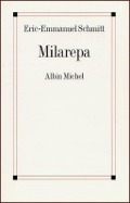 Bekijk details van Milarepa