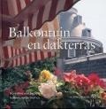 Bekijk details van Balkontuin en dakterras