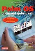 Bekijk details van Palm OS optimaal gebruiken