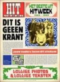 Bekijk details van Het beste uit Hitweek, 1965-1969