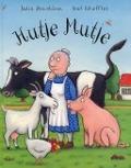 Bekijk details van Hutje Mutje