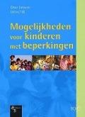 Bekijk details van Mogelijkheden voor kinderen met beperkingen