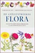 Bekijk details van De geïllustreerde flora