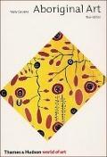 Bekijk details van Aboriginal art