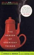 Bekijk details van The design of everyday things