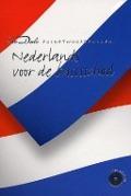 Bekijk details van Van Dale pocketwoordenboek Nederlands voor de basisschool
