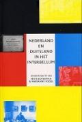 Bekijk details van Nederland en Duitsland in het interbellum