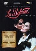 Bekijk details van La bohème