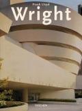 Bekijk details van Frank Lloyd Wright