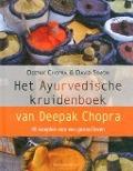 Bekijk details van Het Ayurvedische kruidenboek