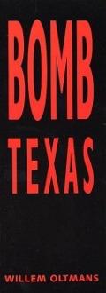 Bekijk details van Bomb Texas