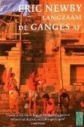 Bekijk details van Langzaam de Ganges af