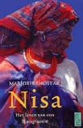 Bekijk details van Nisa