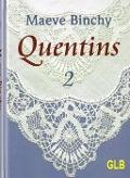 Bekijk details van Quentins