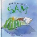 Bekijk details van Welterusten Sam