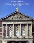 Bekijk details van Concertgebouw & Koninklijk Concertgebouworkest, Amsterdam