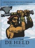Bekijk details van Gilgamesj de held