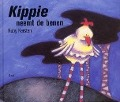 Bekijk details van Kippie neemt de benen